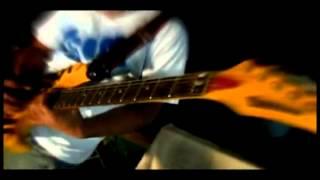 Tsom Xyooj Los Nag Hmo No - YouTube.flv