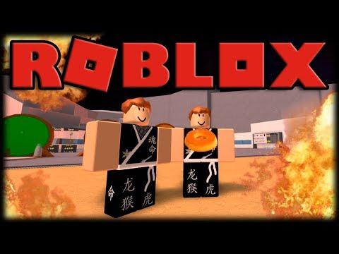 Jogando Roblox - Criando um Exército de Clones Destruidores!!!