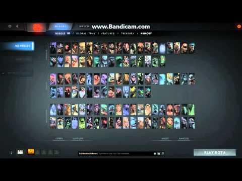 How To Buy Items From Dota 2 Store