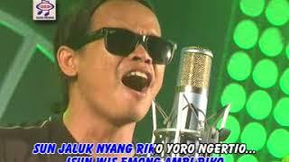 Demy - Sun Jaluk (Official Music Video)