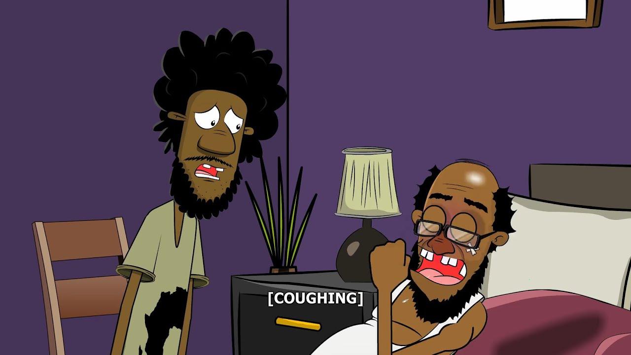 Download Noko Mashaba - SO2 Shenanigans