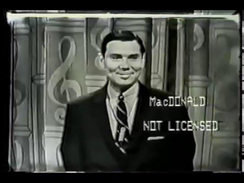 DOUGH RE MI NBC game   195860