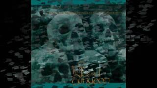 Akhkharu - Nos Noctium Dominarium YouTube Videos