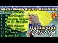 lagu mandailing full album ridawana daulay terbaru 2020/ lagu mandailing kekinian #lagumndailing2020