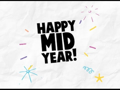 Image result for mid year