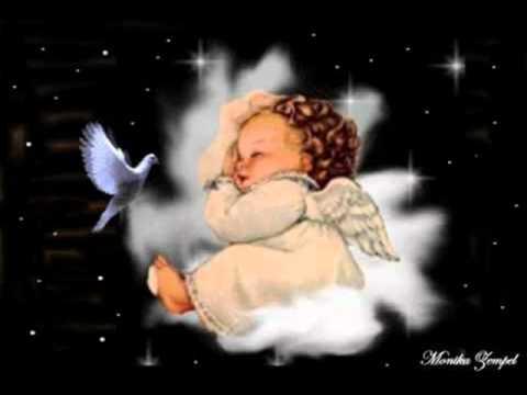 Ich schicke Dir einen Engel
