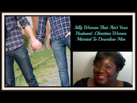 married man single woman adultery