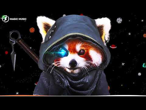 Gaming Music 2019 🍕Best EDM Music Trap - Dubstep - House 🍕 Gaming Music Mix