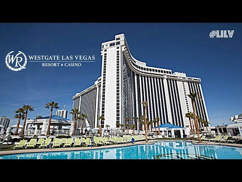 Exploring the Westgate Resort & Casino