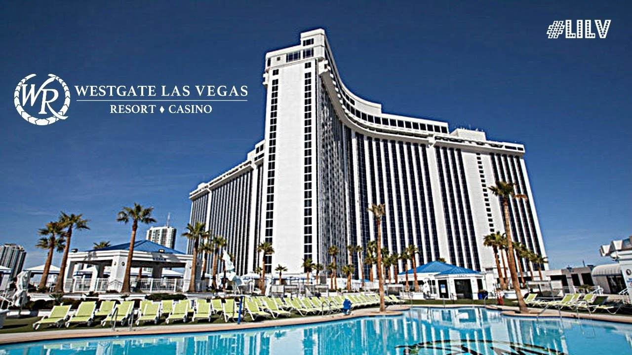 Westgate Resort Las Vegas