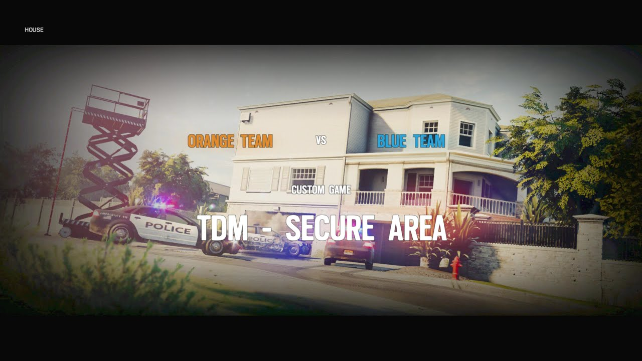how to make house secure