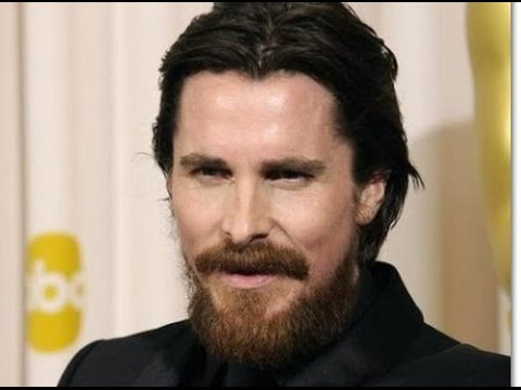 Best Hairstyle With French Beard Youtube