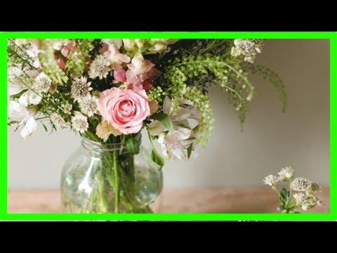 Blumen Online Bestellen Bestelle Dir Wunderschone Weihnachtsblumen