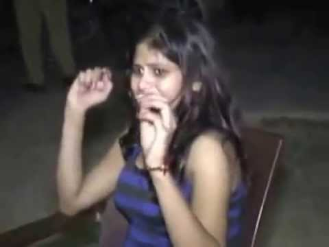 drunk indian girls sex