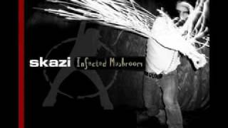 Skazi - I wish
