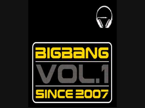11) Try Smiling - Daesung (From Big Bang) - Since 2007