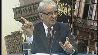 Mesa de Debates   08 DE FEVEREIRO DE 2017   PULSEIRA DE MONITORAMENTO DE CRIANÇAS