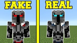 FAKE POPULARMMOS JOINS OUR SERVER!!!