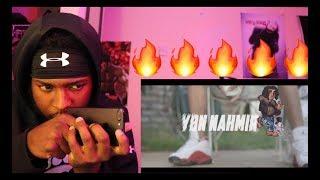 YBN Nahmir -