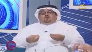 د. العبداللطيف : المطاعم هي المسؤول الأول عن الهدر