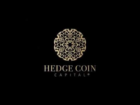 Hedge Coin Capital Introduction