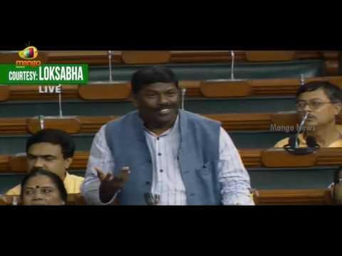 PK Biju Full Speech Over Dalits Living Conditions In India | Lok Sabha | Parliament Session