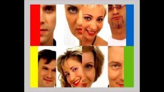 ГОЛЫЕ СТЕНЫ  с Бачинским и Стиллавиным 1 серия (3) ТНТ http://tnt-online.ru