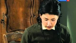 Институт Благородных девиц. 153 серия