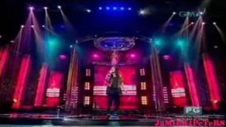 "Charice - ""ONE FOR THE HEART"" - Valentines Concert In GMA7- (02/12/2012) (FULL)"