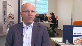 M&H IT-Security GmbH und NovaPath | Safe Documents