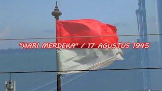"""Download Video Indonesian Railway Compilation - """"HARI MERDEKA"""" 17 AGUSTUS TAHUN 45 MP3 3GP MP4"""