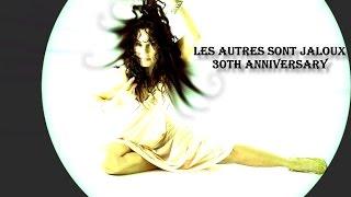 Yianna Katsoulos - Les Autres Sont Jaloux 2015 (TT