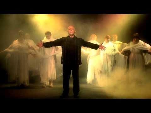 Jack Vinders: Dreum, hoop, zing