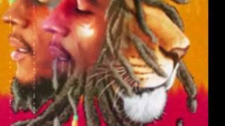 Vybz Kartel Feat Jah Vinchi-Weh Dem Ago (Day Rave Riddim)HQ