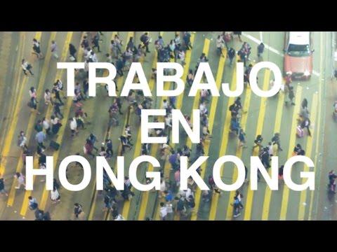 encontrar trabajo en hong kong how to find a job in hk