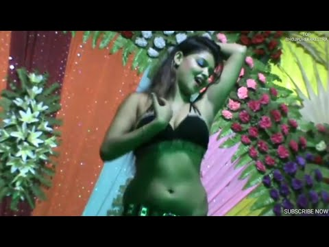 HD BHOJPURI ARKESTRA VIDEO SONG JATA KI NA BHOJPURI ORCHESTRA BAND AND DANCE WITH NEW WESTERN DRESS