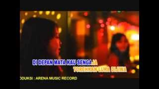 Yelse Cinta Dan Dilema Dangdut 3 By Mozanam