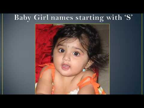 New photo girl baby names hindu starting with su