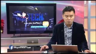 TIN TUC CONG NGHE MOI NHAT ANH TUAN 2016 12 22 #10 P2