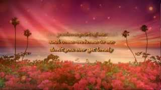 Youre a Part of Me by Anne Murray YouTube Videos