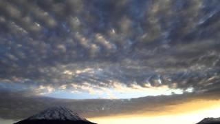 Un canto Zañero (Homenaje a Arequipa): Los Hnos. Zañartu