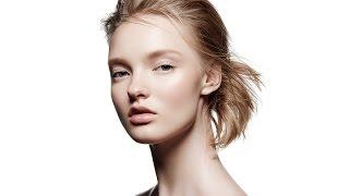 MICHIRU流、大人艶肌のつくり方。/フィガロジャポン2016年4月号