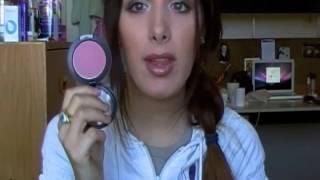 Makeup & Clothing Haul! (MAC, LUSH, VS, H&M,SEPHORA)