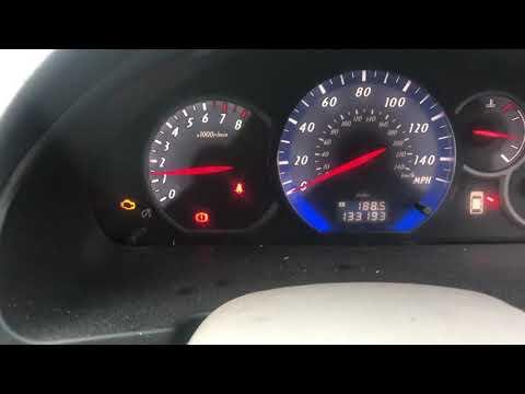 Разборка Mitsubishi Grandis 2.4 4G69 (VIN: JMALNNA4W4Z000231) T14480