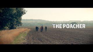 The Poacher-Short film
