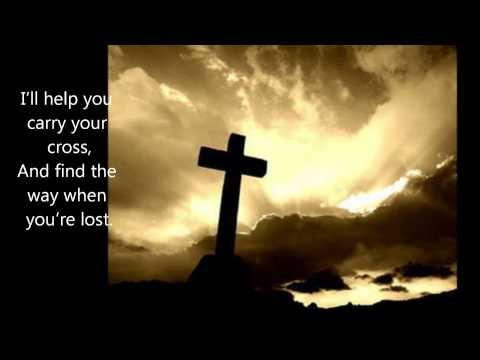 Can I Pray For You - Mark Bishop