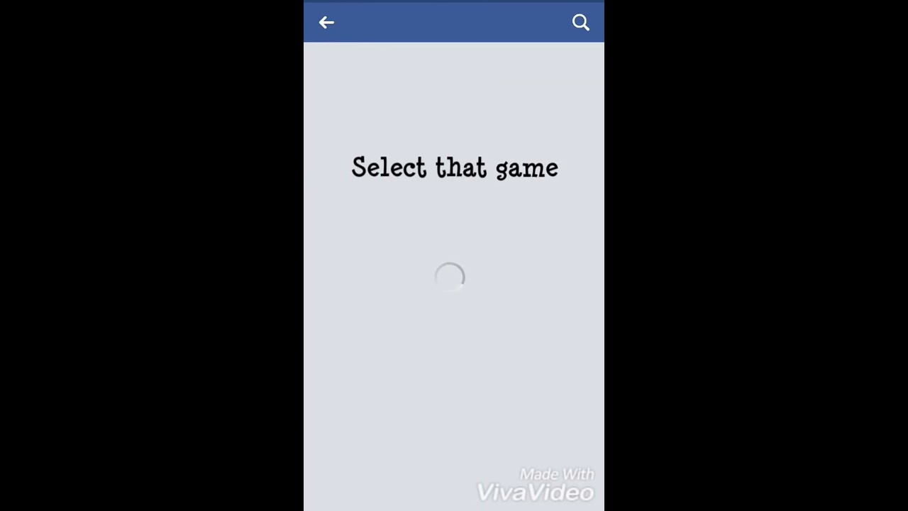 HOW TO DELETE ANY GAME SAVE FROM FACEBOOK ?