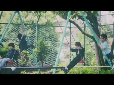 AL / さよならジージョ [MUSIC VIDEO]