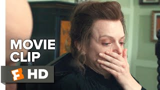 The Seagull Movie Clip - Loving Without Hope (2018)   Movieclips Coming Soon