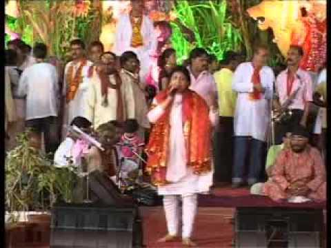 Janki Janki Sunri O janki Ram Bhajans